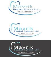 Mavrik Dental Systems Ltd by EnemyHitman