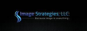 Image Strategies logo design by EnemyHitman