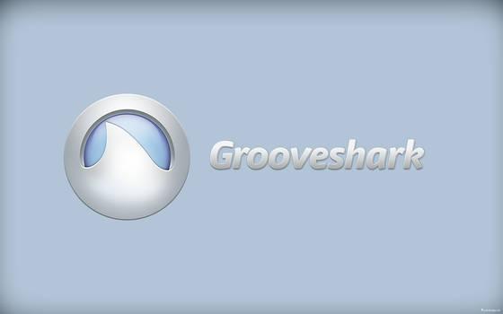 Grooveshark, Wallpaper
