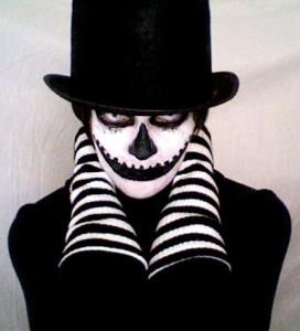 SilentDeathKiller's Profile Picture