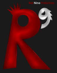 Red Nine Productions