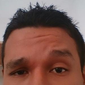 razzors's Profile Picture