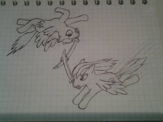 I just know what went wrong 6_9 by Xinef5