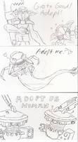 Warhammer Adoptables
