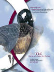 Bird TLC - Goose