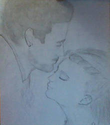 free hand of movie poster