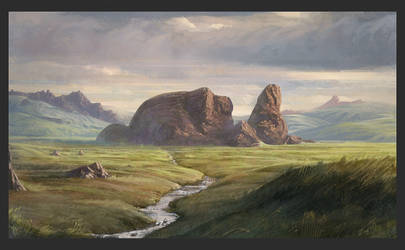The Urmelrock
