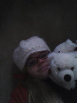 Me And Kumarie
