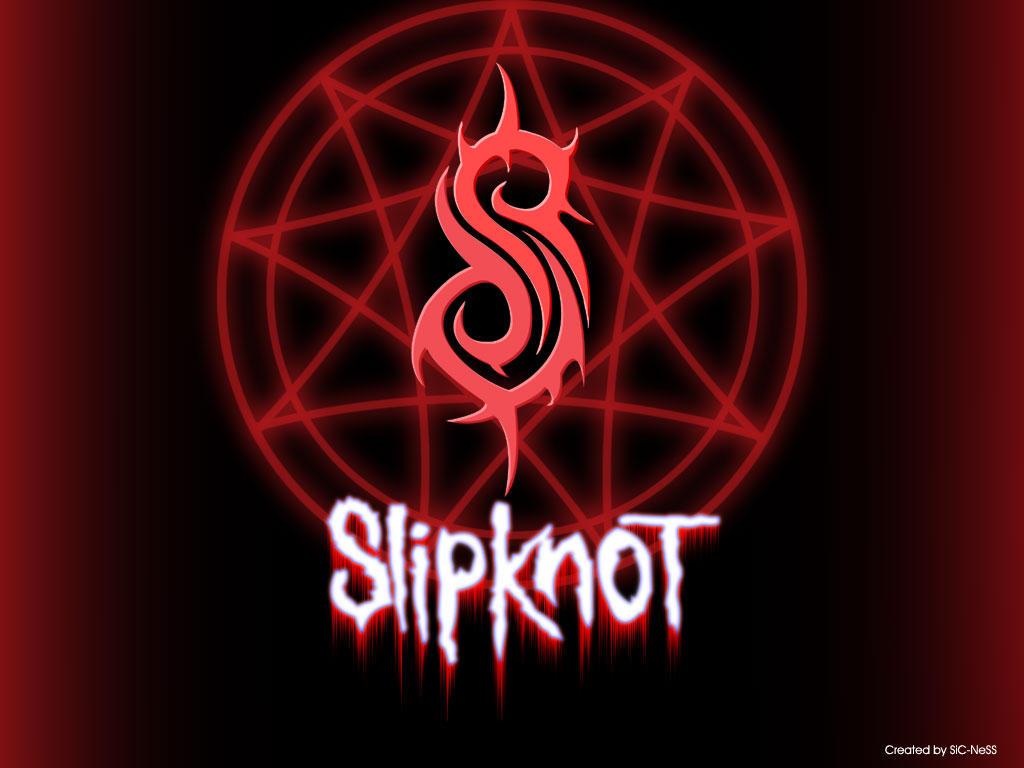 Best Wallpaper Logo Slipknot - wallpaper___slipknot_  Gallery_664100.jpg