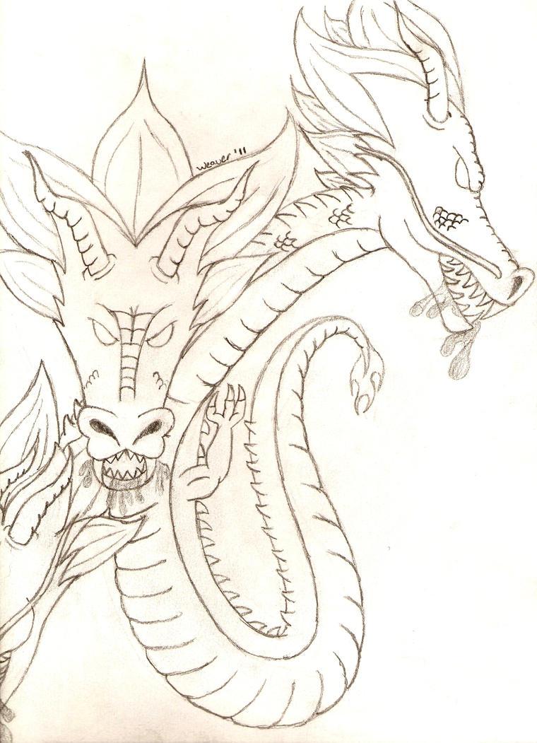 ldrago dragon - photo #45