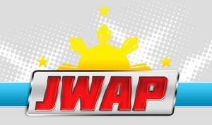 jwap logo