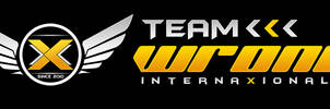 redesign team wrong logo