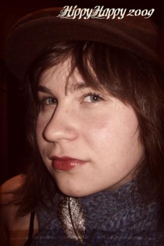 HippyHappy's Profile Picture