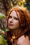 Kaylee: An Interlude VII by tom2001