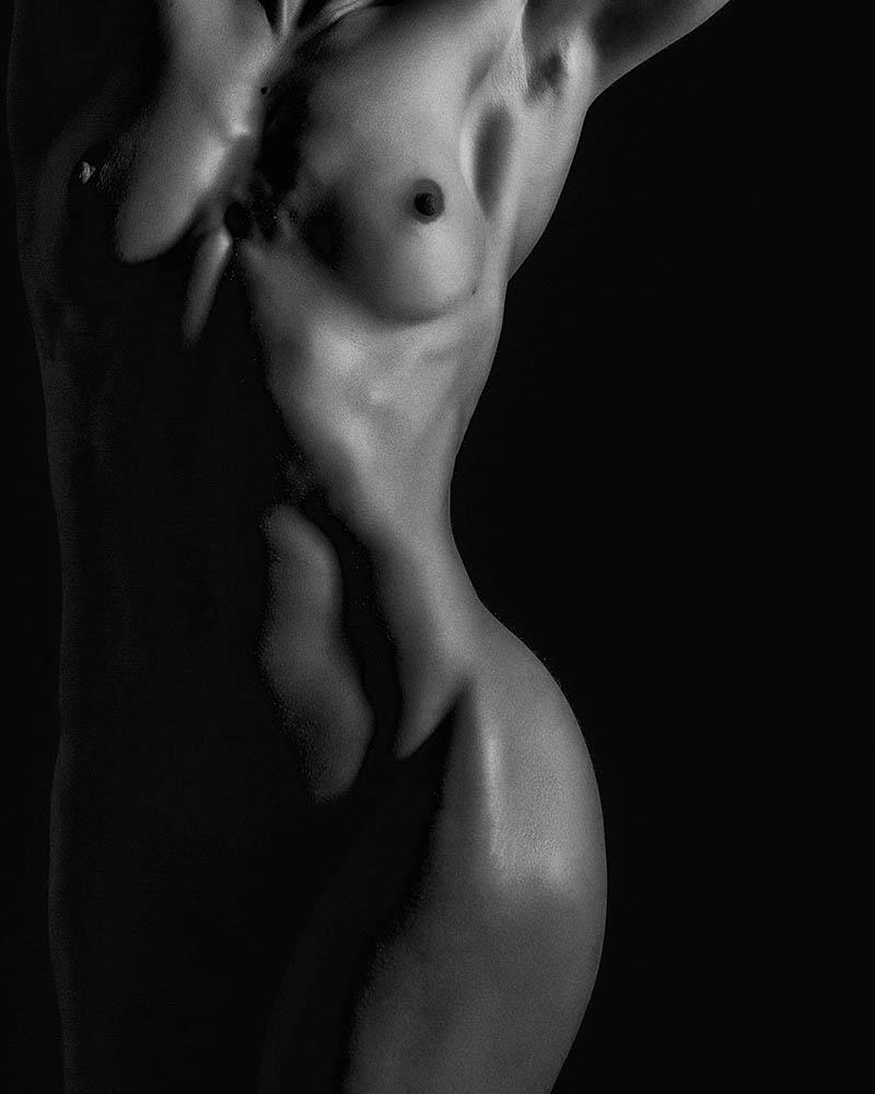 Body by tom2001