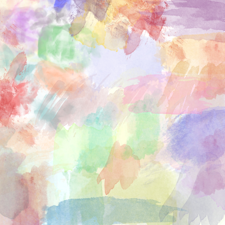 watercolor background tumblr images