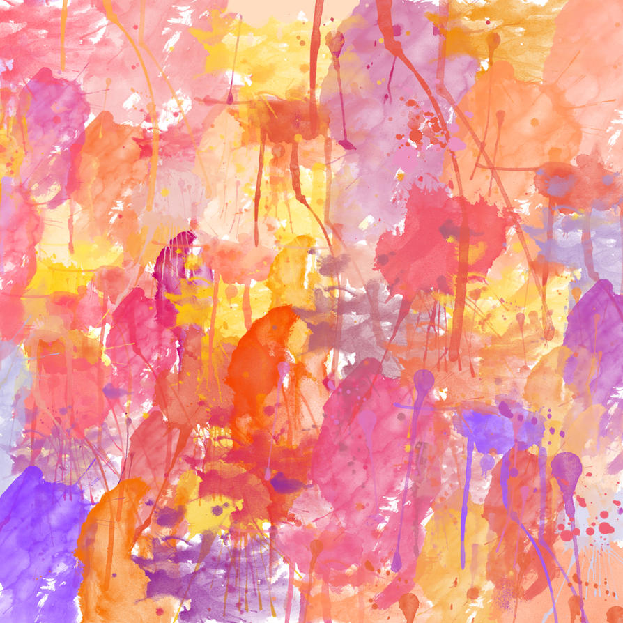paint splash background images