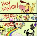 MANDY GRABZ MY.......