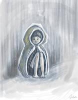 Winter feeling :) by bergrun