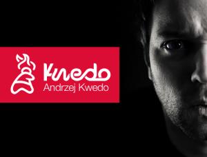 kwedo's Profile Picture