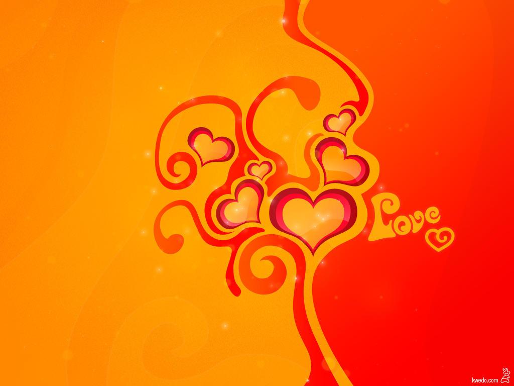 Valentines. by kwedo
