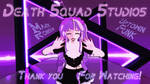 Funky Time {VIDEO!} by DeathHasForm