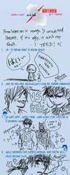 Gintama Art Meme by forbiddenist