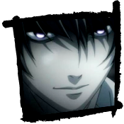 Death_note___avatar_by_model850.png
