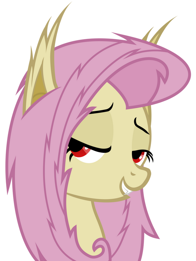 Stupid Sexy Flutterbat by Magister39