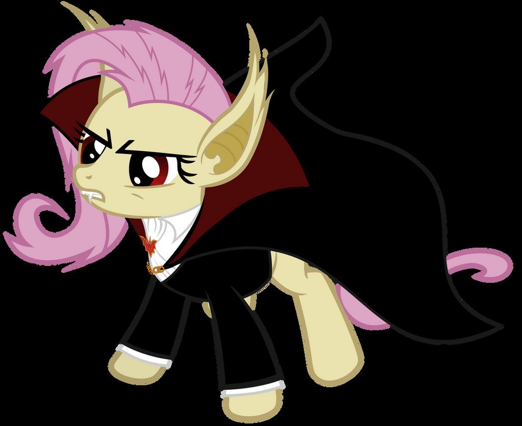 anthro pony base