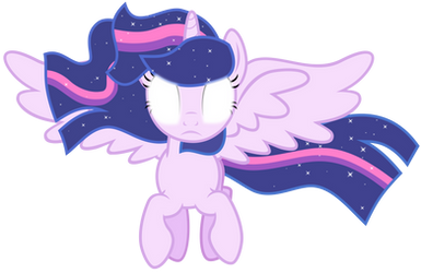 Goddess Twilight by Magister39