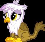 Young Gilda