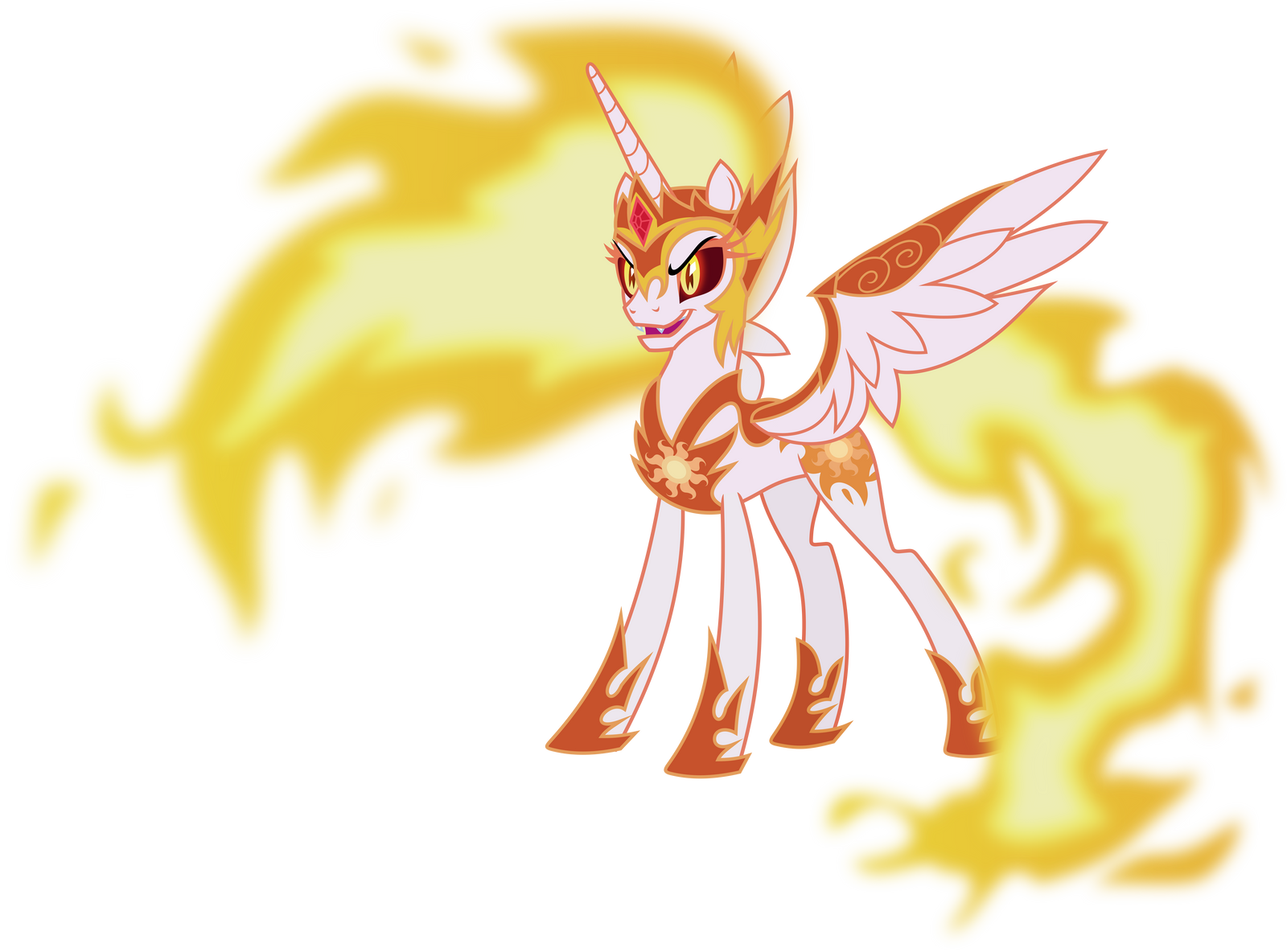 daybreaker_by_magister39-db9vos6.png