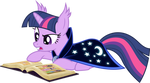 Nightmareverse - In the Shadows Awaken by Magister39