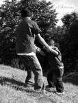 Child's Play by Shahanara