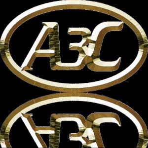 a3cAnton's Profile Picture