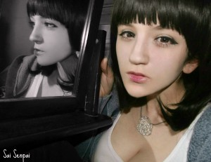 xSugarPainAkatsukix's Profile Picture