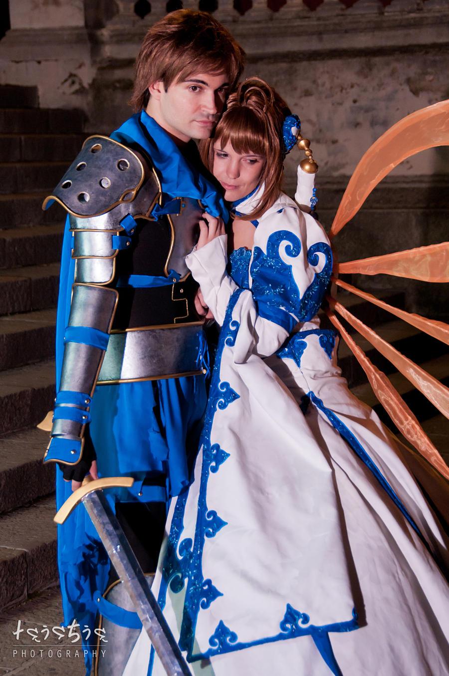 knight and princess by shaykow on deviantart