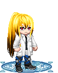 Sera by Pokemeister01