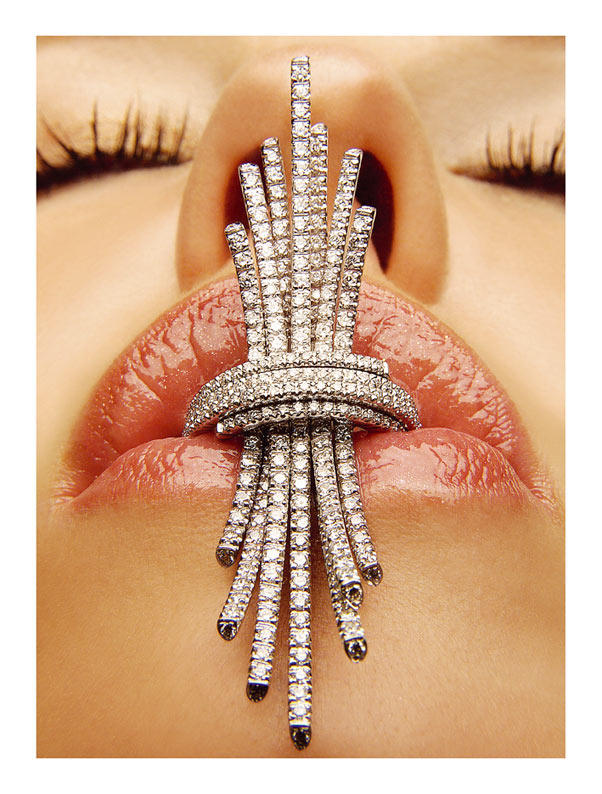 jewellery by candas