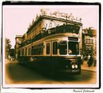 Cracow Old Photos 1
