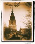 Cracow Old Photos 8