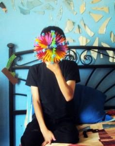 contrerasamado's Profile Picture