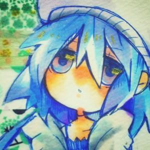 Mitsuki-Chizu's Profile Picture
