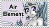 Air Stamp by Foxy-Sketches