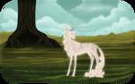 Iminye | Doe | Princess