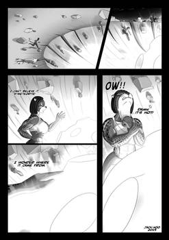 Godxili - Page 2
