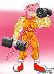 MOVED DEVIATION - Pump up Amy by Jack-Hoo
