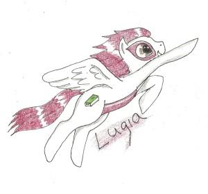 Lugia010719d1's Profile Picture