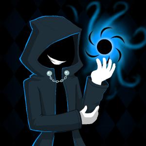 neferiusnexus's Profile Picture
